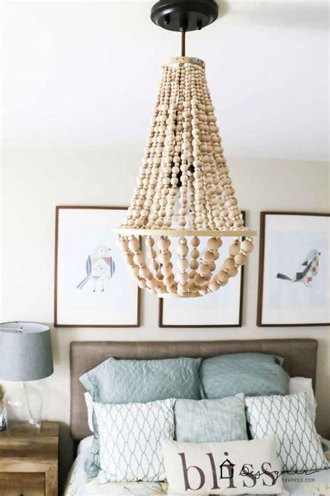 Diy-Chandelier-Lamp-Shade