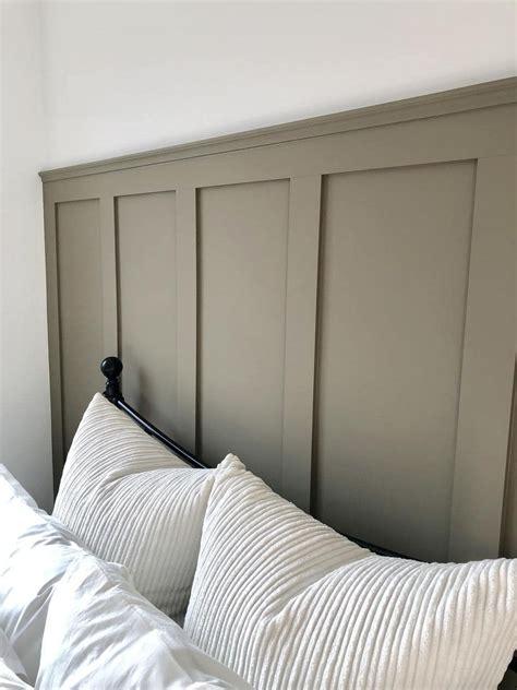 Diy-Change-Wood-Wall-Panelling