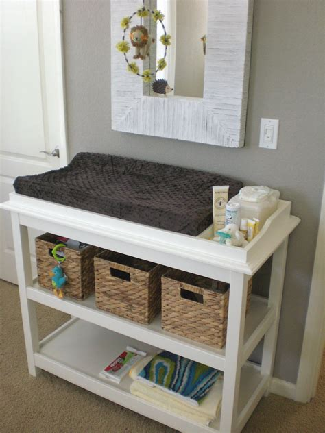 Diy-Changing-Table-Repurposed