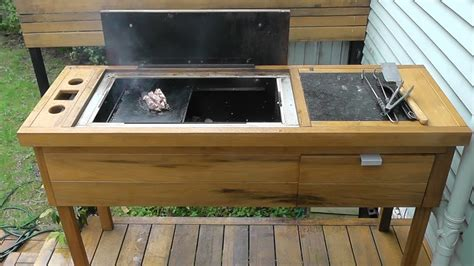 Diy-Charcoal-From-Wood