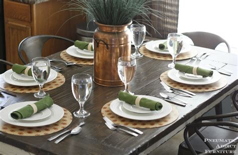 Diy-Charger-Setting-For-Table