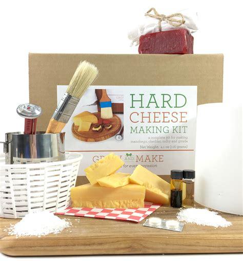Diy-Cheese-Kit