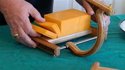 Diy-Cheese-Slicer