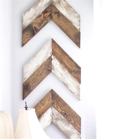 Diy-Chevron-Wood-Arrows