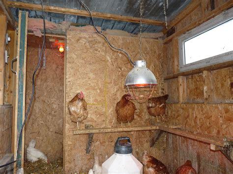 Diy-Chicken-Coop-For-Winter