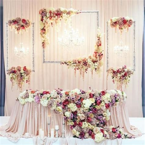 Diy-Chiffon-Table-Skirt