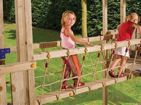 Diy-Child-Playset