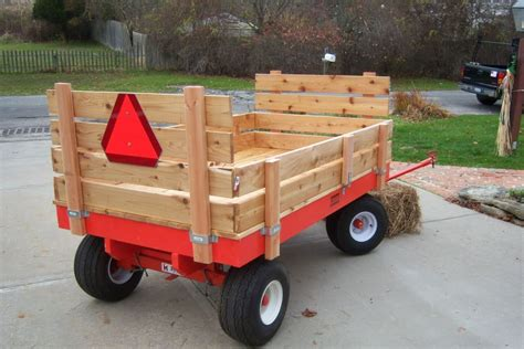 Diy-Child-Wood-Wagon