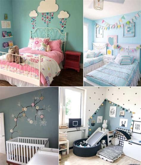 Diy-Childrens-Bedroom-Ideas