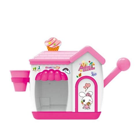 Diy-Childrens-Outdoor-Toys