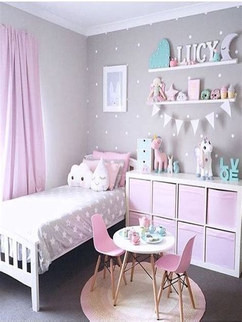 Diy-Childrens-Room-Ideas