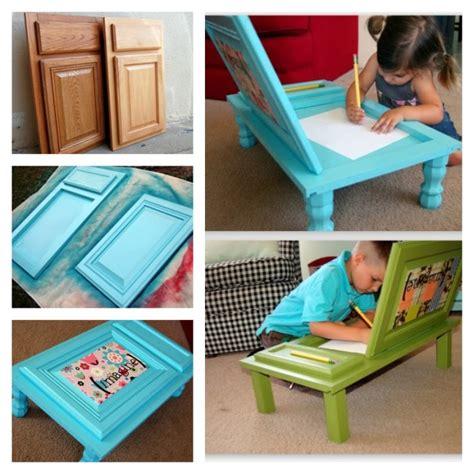 Diy-Childs-Art-Desk