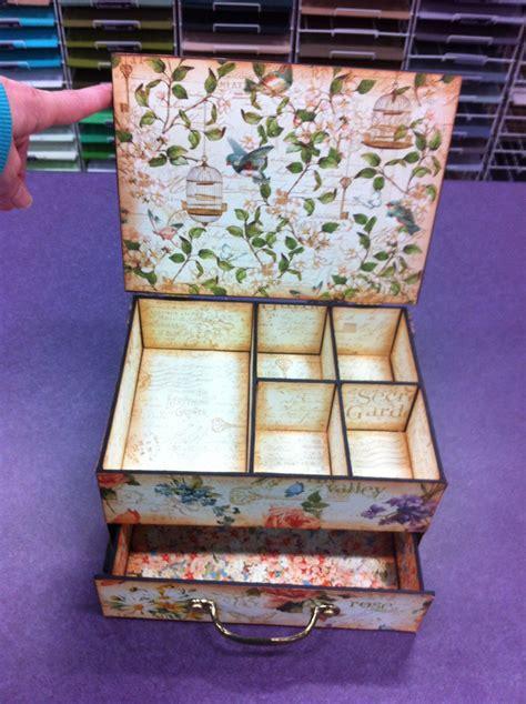 Diy-Chipboard-Jewellery-Box