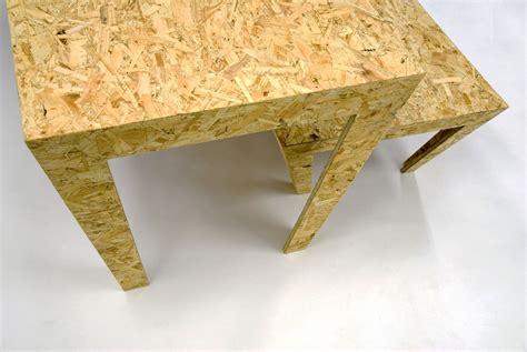 Diy-Chipboard-Table