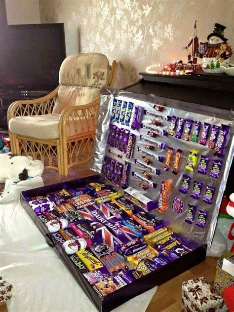 Diy-Chocolate-Selection-Box