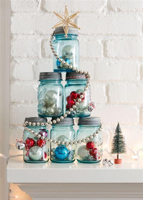 Diy-Christmas-Accessories