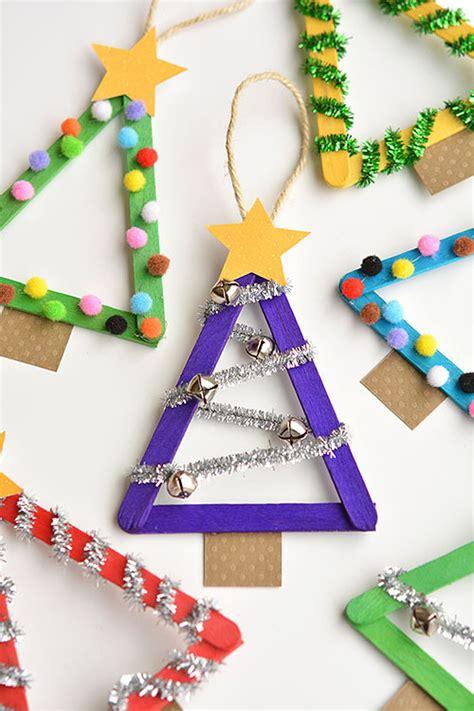 Diy-Christmas-Art