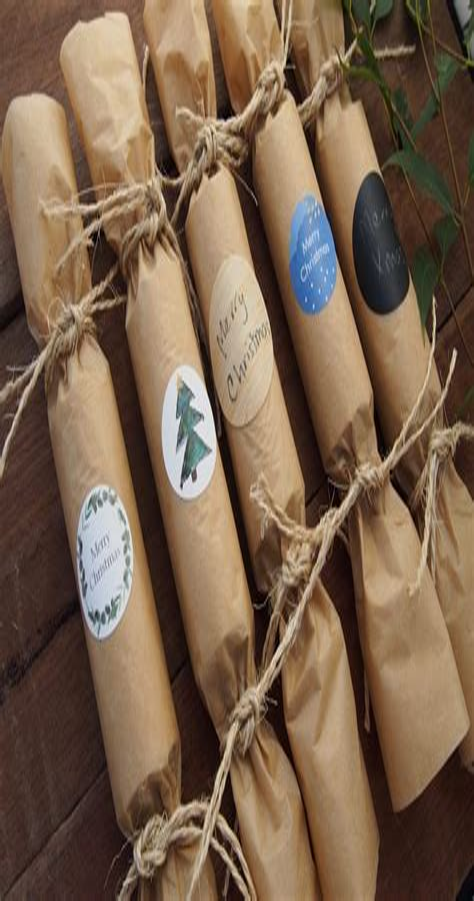 Diy-Christmas-Bon-Bons