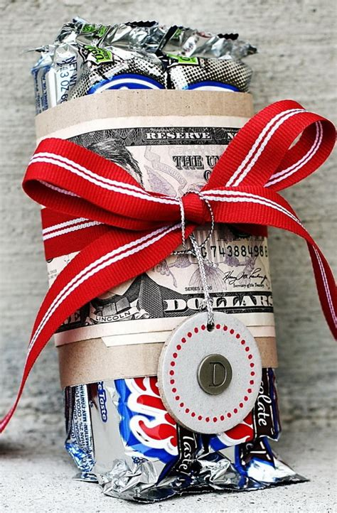 Diy-Christmas-Candy-Gifts