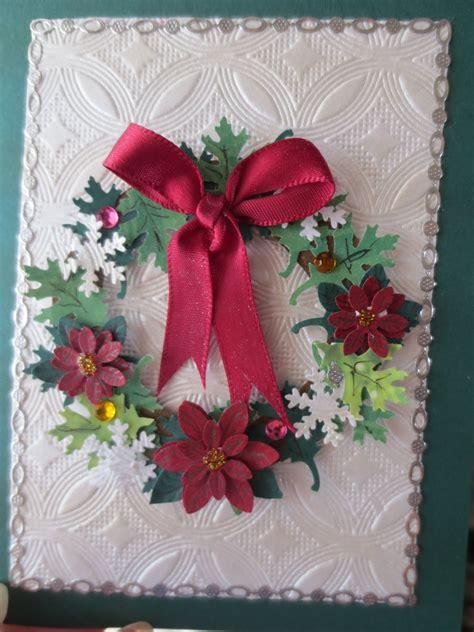 Diy-Christmas-Card-Wreath