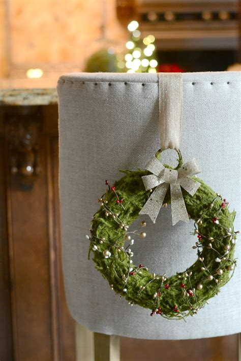 Diy-Christmas-Chair-Decorations