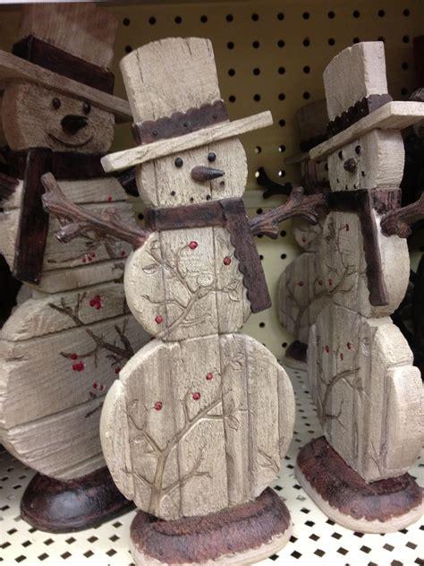 Diy-Christmas-Decorations-Wood-Working