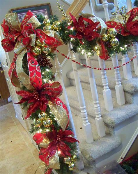Diy-Christmas-Garland-Decorations