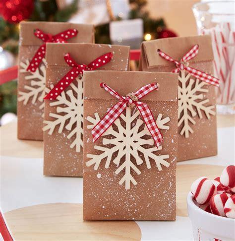 Diy-Christmas-Gift-Bags