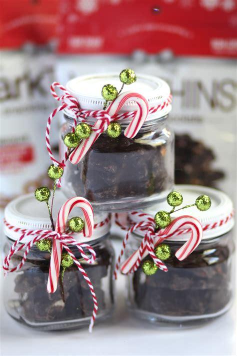 Diy-Christmas-Gift-Ideas