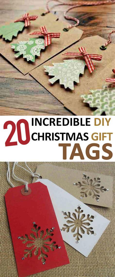 Diy-Christmas-Gift-Tags-Ideas