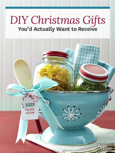 Diy-Christmas-Gifts-For-Adults