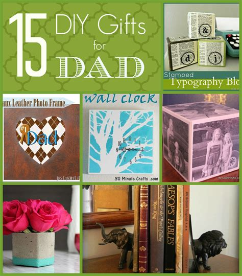 Diy-Christmas-Gifts-For-Dad