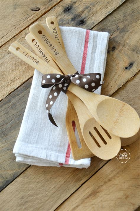 Diy-Christmas-Gifts-Out-Of-Wood