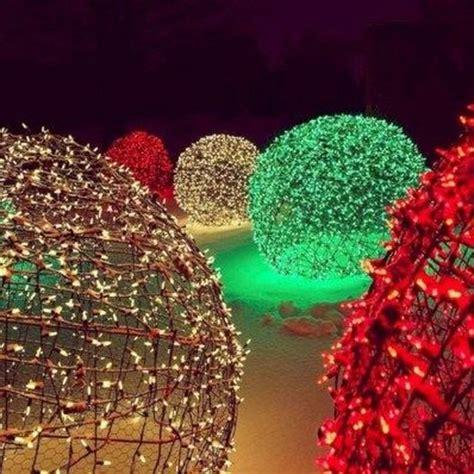 Diy-Christmas-Light-Balls