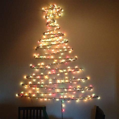 Diy-Christmas-Light-Tree