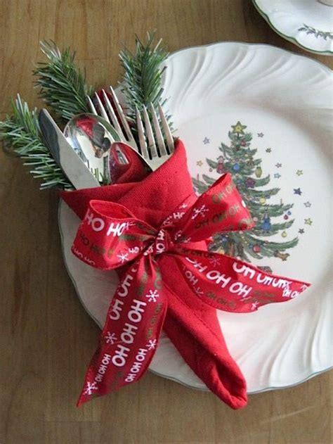 Diy-Christmas-Napkin-Rings-Pinterest