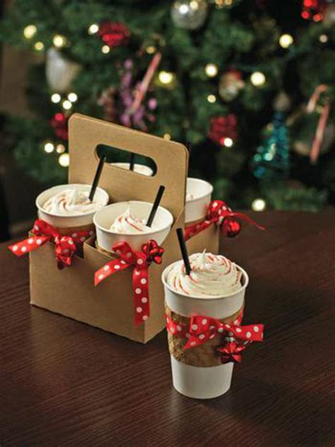 Diy-Christmas-Party-Favors