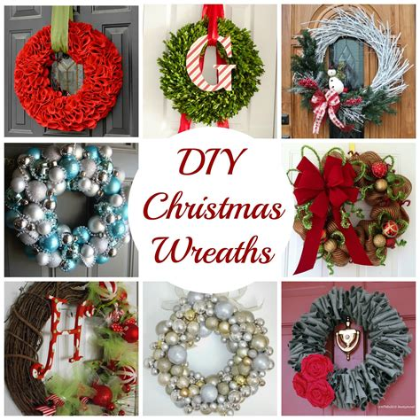 Diy-Christmas-Reef