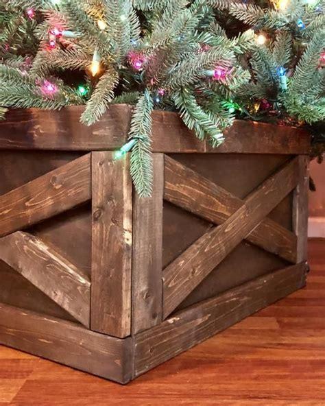 Diy-Christmas-Tree-Skirt-Box