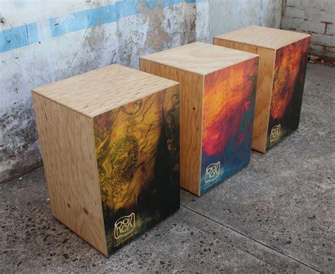Diy-Cigar-Box-Cajon