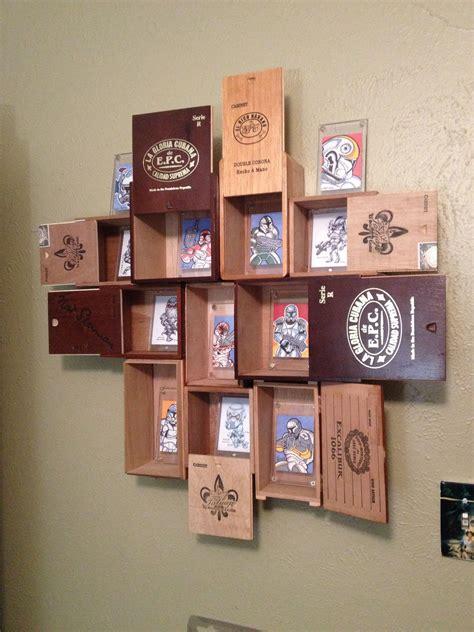 Diy-Cigar-Box-Crafts