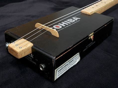 Diy-Cigar-Box-Pickup