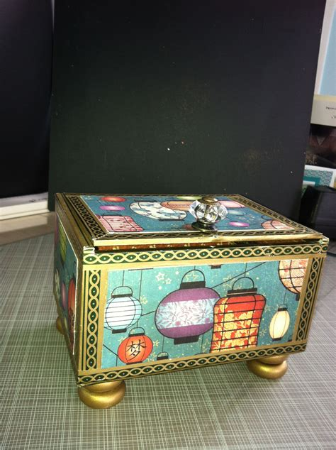 Diy-Cigar-Box-Projects