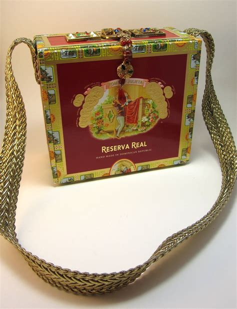Diy-Cigar-Box-Purse