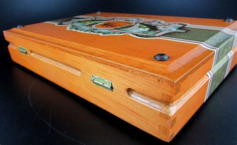 Diy-Cigar-Box-Stomp-Box