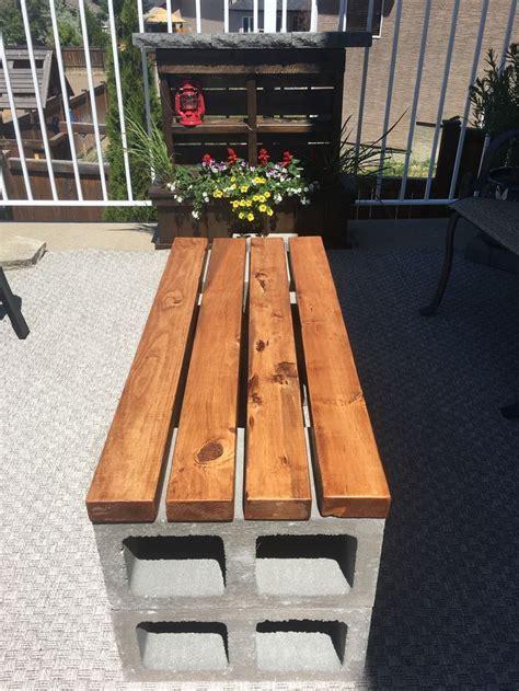 Diy-Cinder-Block-Coffee-Table-Outdoor