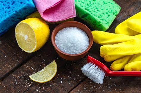 Diy-Citric-Acid