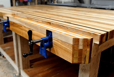 Diy-Clamps-For-A-Woodworking-Tabe