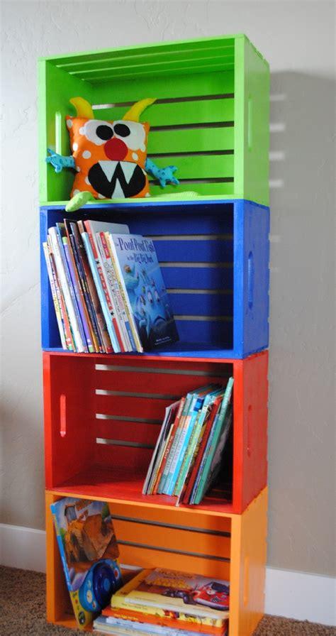 Diy-Classroom-Bookcase