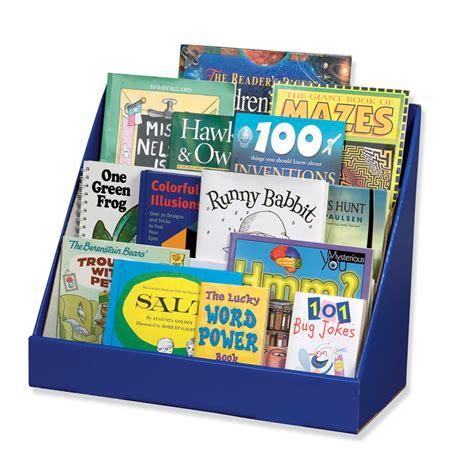 Diy-Classroom-Keepers-Bookshelf